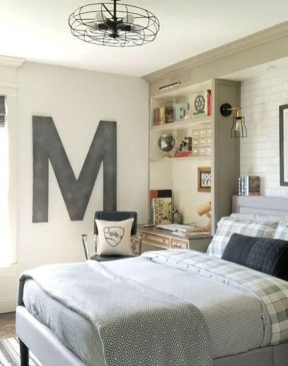 10 Year Old Boy Bedroom Ideas 100 Bedroom Ideas 10 Year Old Boy Home