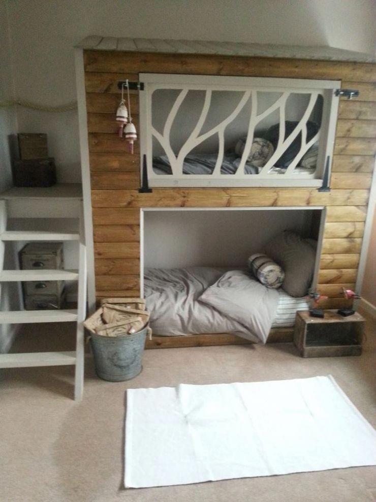 10 Year Old Boy Bedroom Ideas 20 Boy Bedroom Ideas 9 Year Old Boy Bedroom Ideas 10 Year