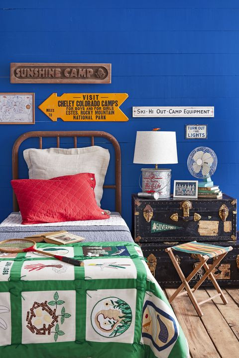 10 Year Old Boy Bedroom Ideas 30 Best Kids Room Ideas Diy Boys and Girls Bedroom
