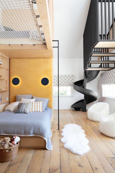 10 Year Old Boy Bedroom Ideas 31 Best Boys Bedroom Ideas In 2020 Boys Room Design