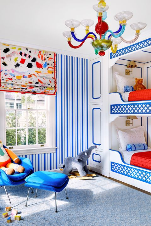 10 Year Old Boy Bedroom Ideas 55 Kids Room Design Ideas Cool Kids Bedroom Decor and Style