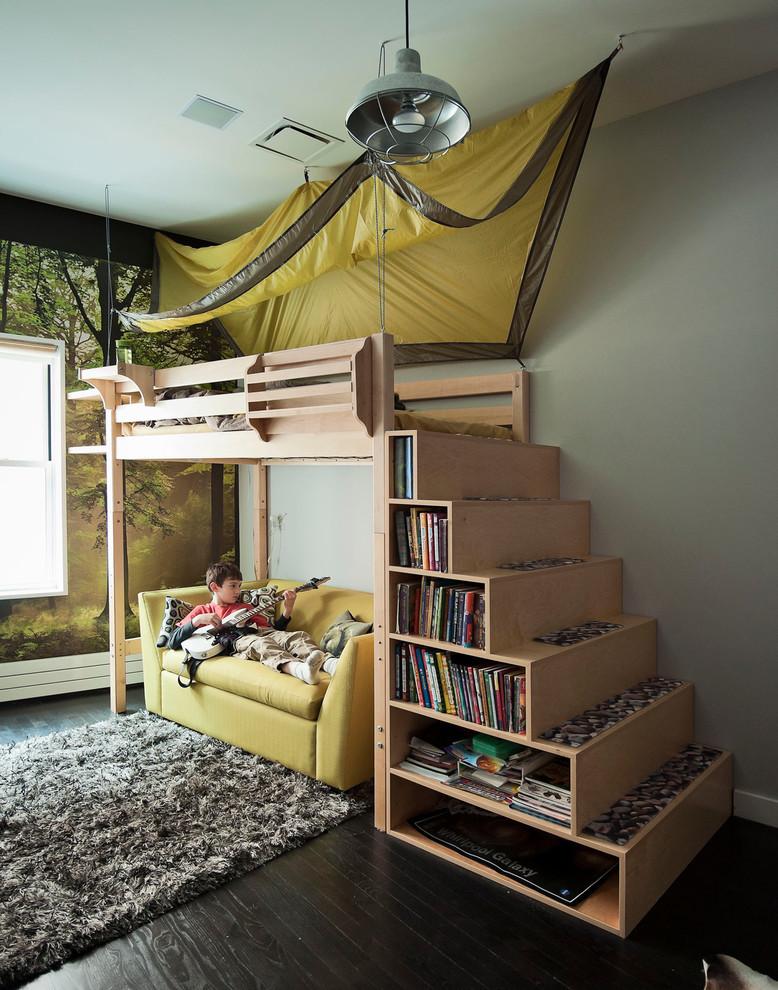 10 Year Old Boy Bedroom Ideas 55 Wonderful Boys Room Design Ideas