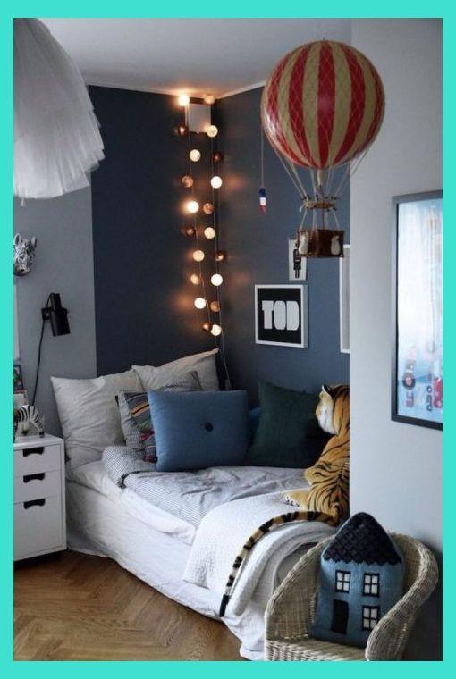 10 Year Old Boy Bedroom Ideas Pin On Teenage Boys Bedroom Idea
