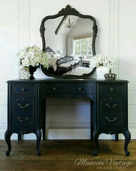 1940s Bedroom Furniture Styles Unavailable Free Shipping Rare French 1940 S Angelus