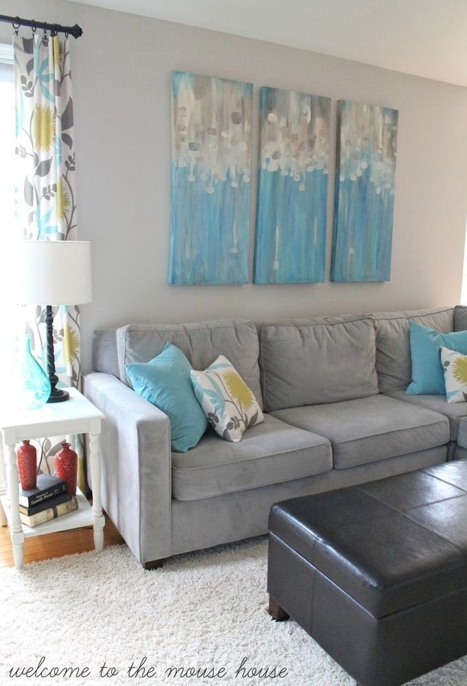 Accent Decor for Living Room Pin by Gwennie Neptune On Receipes In 2019