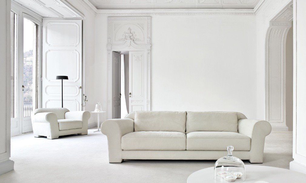 All White Living Room Decor 31 Beautiful Shades White Living Room Designs