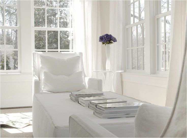 All White Living Room Decor All Shades White 30 Beautiful Living Room Designs