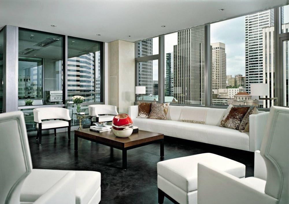 All White Living Room Decor All White Living Room Design Ideas