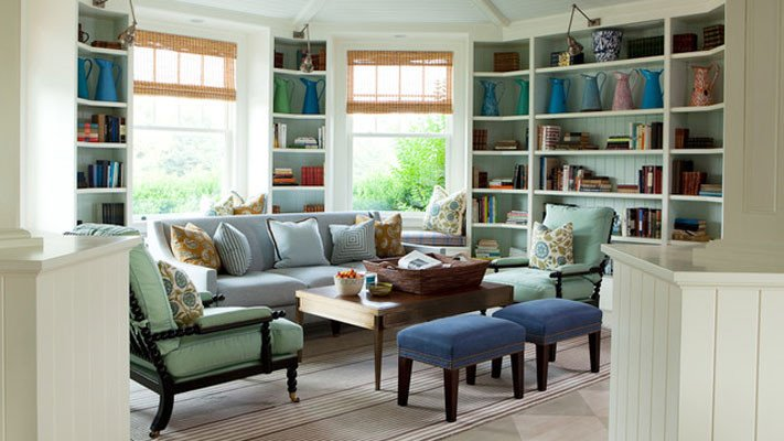 Apartment Living Room Arrangement Ideas 20 Living Room Furniture Arrangement Ideas