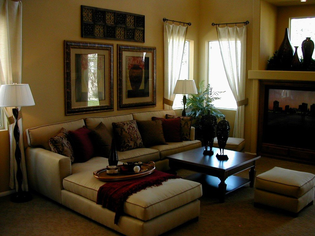 Apartment Living Room Arrangement Ideas 21 Impressing Living Room Furniture Arrangement Ideas