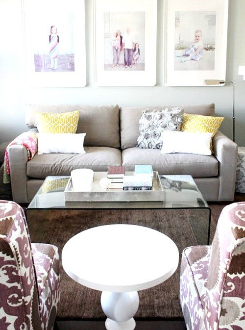 Apartment Living Room Arrangement Ideas Ideas for Small Living Room Furniture Arrangements