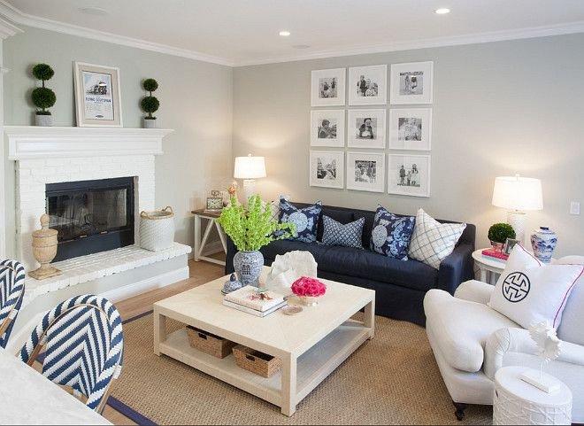 Apartment Living Room Arrangement Ideas Interior Design Ideas Family Rooms
