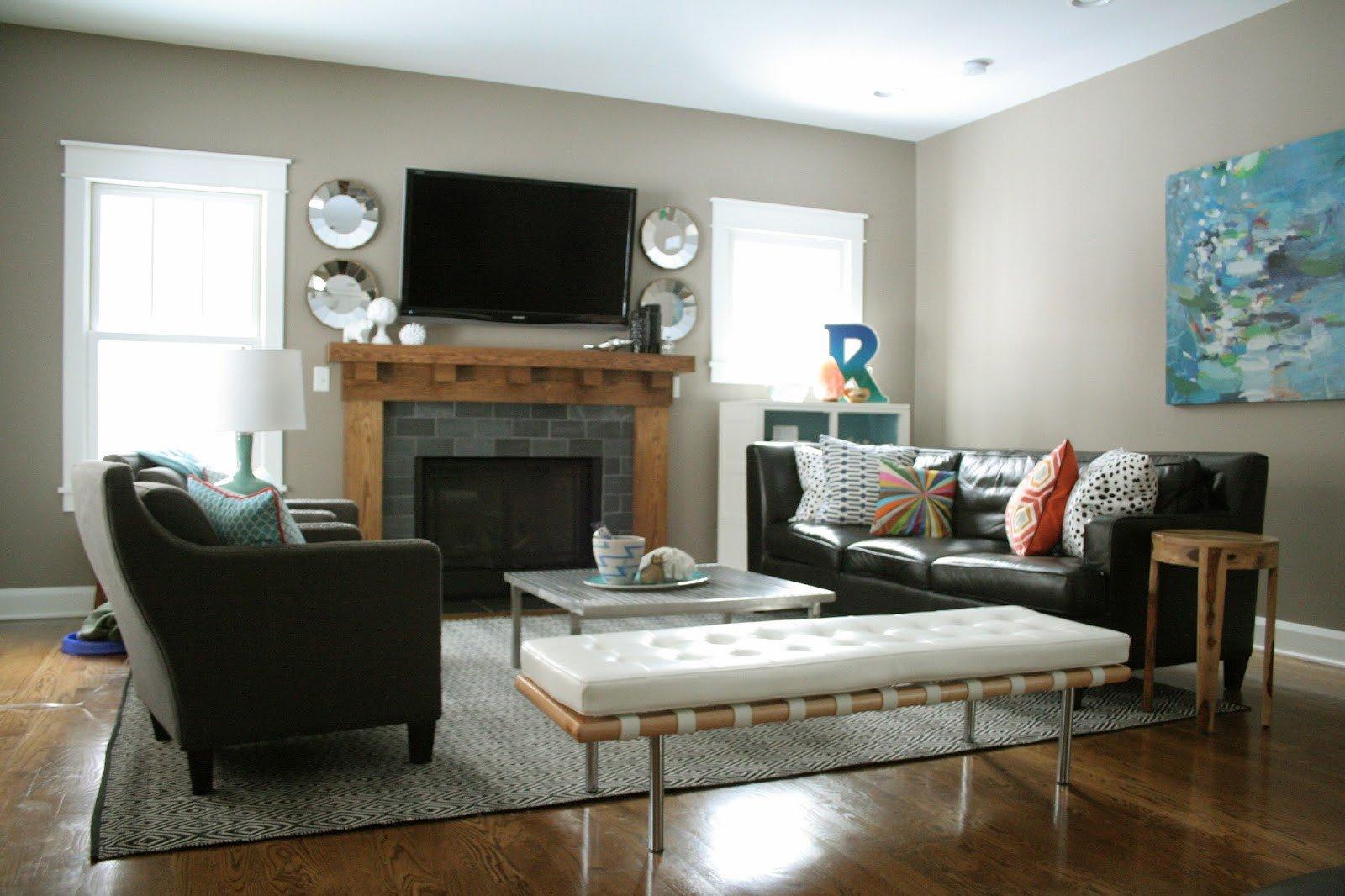 Apartment Living Room Arrangement Ideas Living Room Arrangement Ideas Tjihome Small Living Room