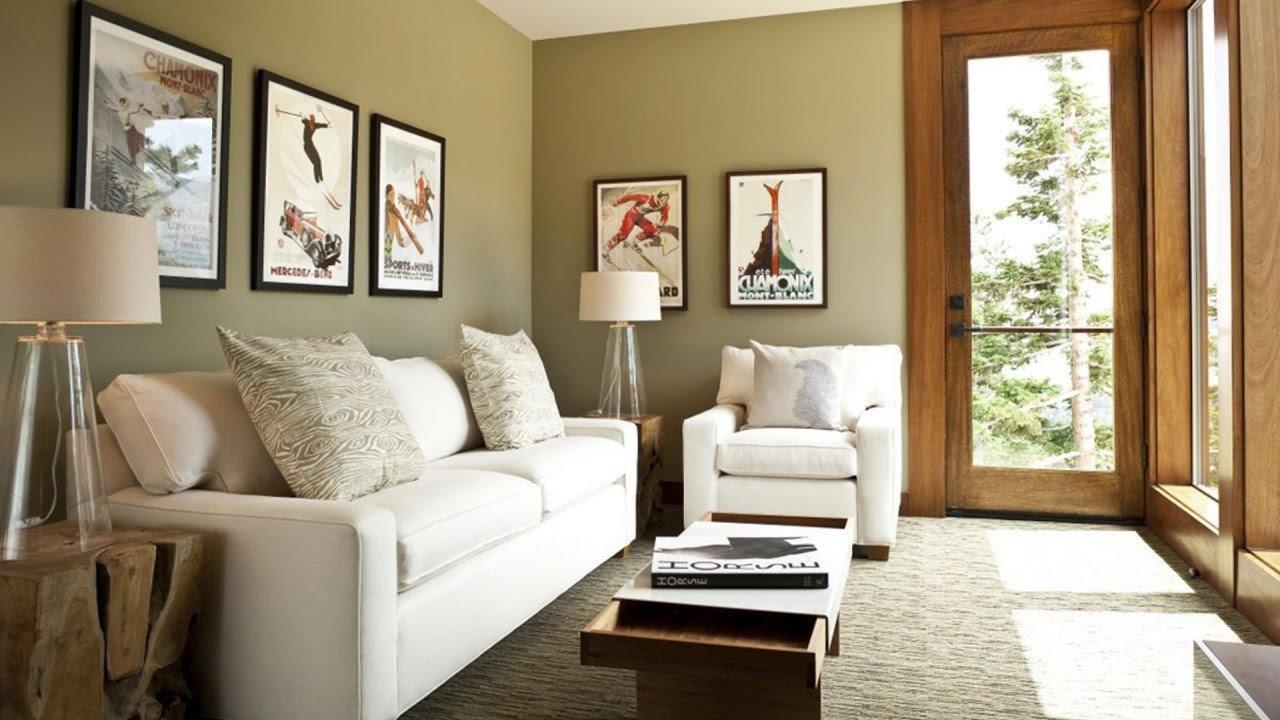 Apartment Living Room Arrangement Ideas Living Room Layout Ideas 10 Stunning Living Room