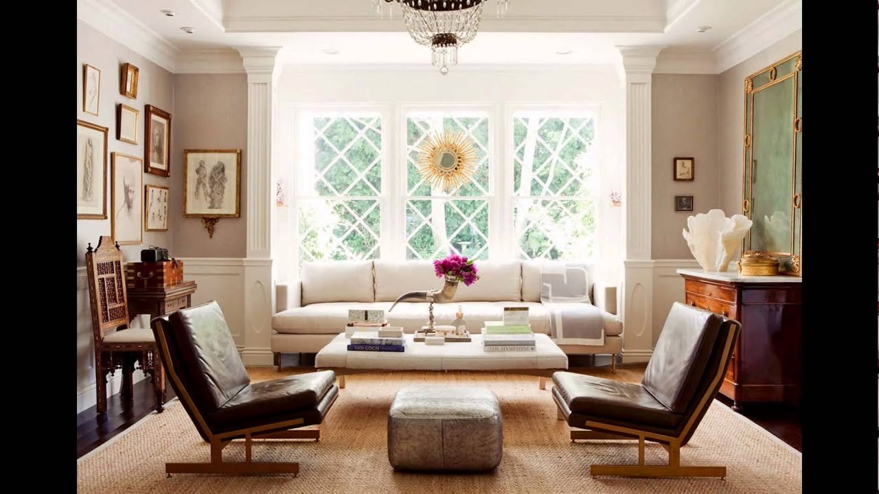 Apartment Living Room Arrangement Ideas Living Room Layout Ideas
