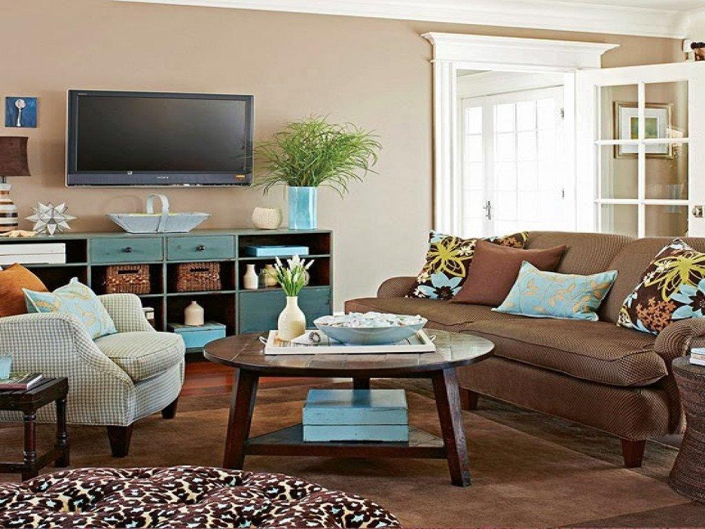 Apartment Living Room Arrangement Ideas Small Living Room Arrangement Ideas