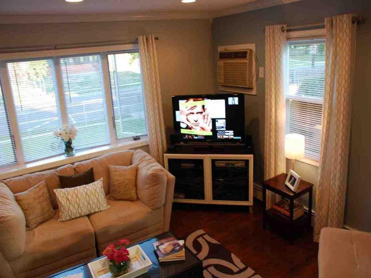 Apartment Living Room Arrangement Ideas Small Living Room Furniture Arrangement Ideas Decor