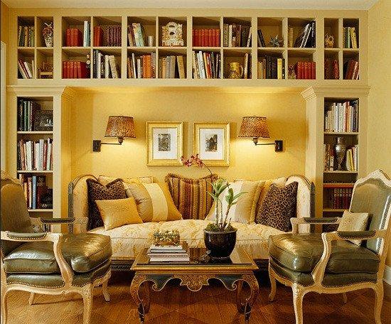 Apartment Living Room Arrangement Ideas the Effective Small Living Room Furniture Arrangement