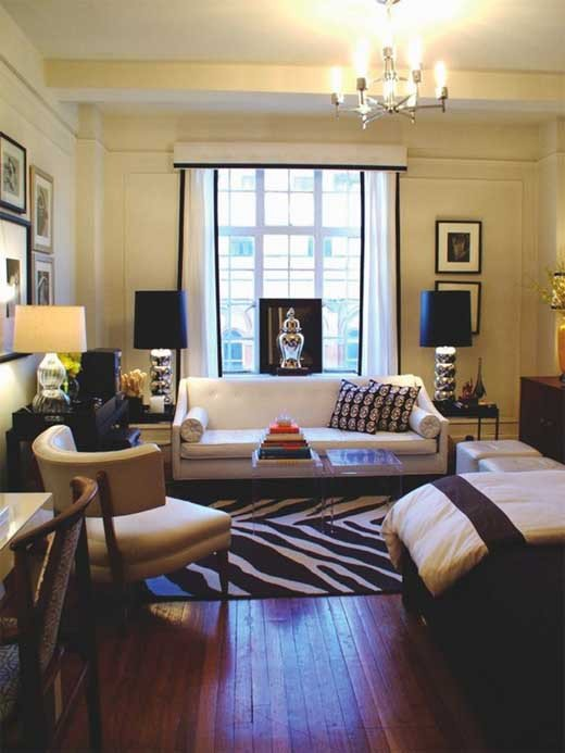 Apartment Living Room Decor Ideas 21 Cozy Apartment Living Room Decorating Ideas