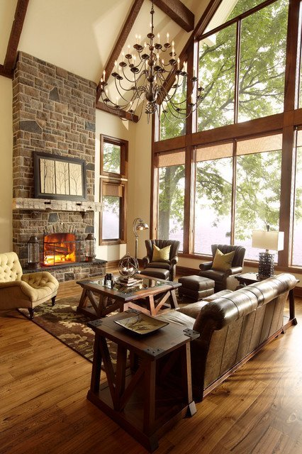 Apartment Living Room Decor Ideas 23 Stunning Modern Living Room Design Ideas Style Motivation