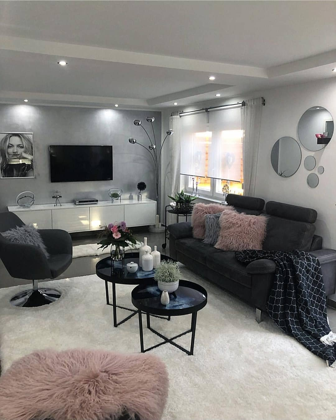 Apartment Living Room Decor Ideas Modern Living Room 2019 Best Living Room Decoration Ideas