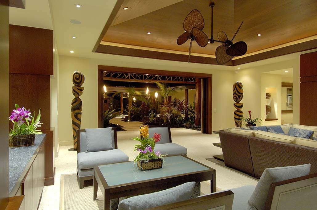 Apartment Living Room Decor Ideas top 15 New and Unique Ceiling Fans In 2014 Qnud