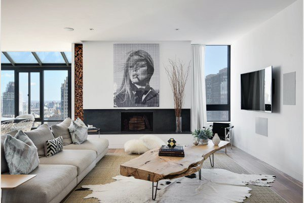 Apartment Living Room Decor Ideas top 50 Best Modern Living Room Ideas Contemporary Designs