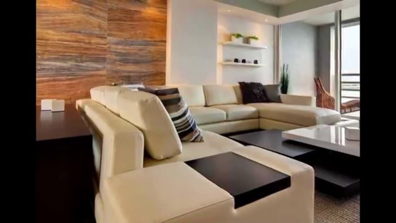 Apartment Living Room Decorating Apartment Living Room Ideas A Bud