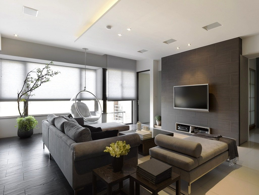 Apartment Living Room Ideas 25 Amazing Modern Apartment Living Room Design and Ideas