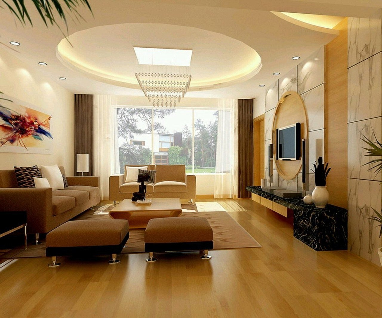 Apartment Living Room Ideas 77 Really Cool Living Room Lighting Tips Tricks Ideas