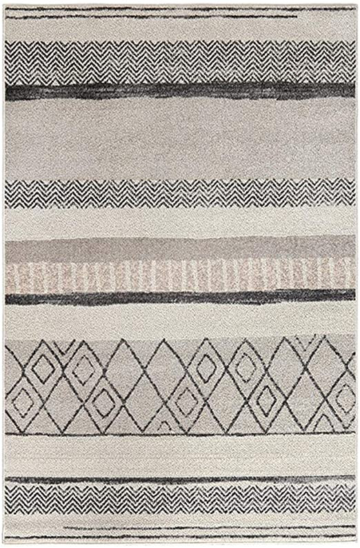 Area Rug for Bedroom Size Amazon Carpet area Rugs Chemical Fiber Texture