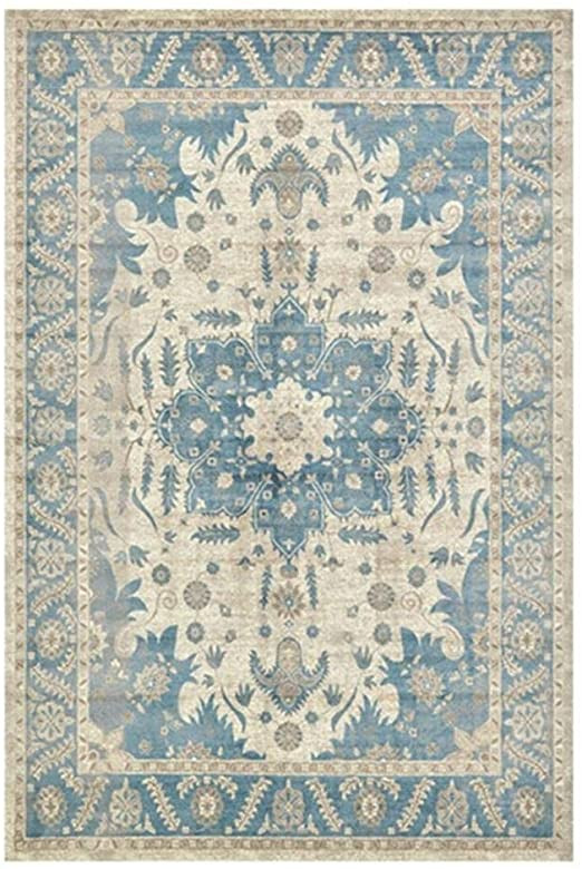 Area Rug for Bedroom Size Amazon Yuxiang soft Bedroom Rugs Shaggy Floor area Rug