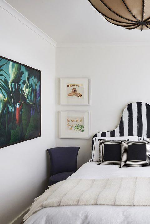 Arts for Bedroom Walls 19 Best Bedroom Wall Decor Ideas In 2020 Bedroom Wall