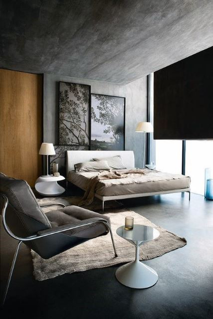 Arts for Bedroom Walls 75 Of the Best Bedroom Wall Décor and Art Ideas Around the