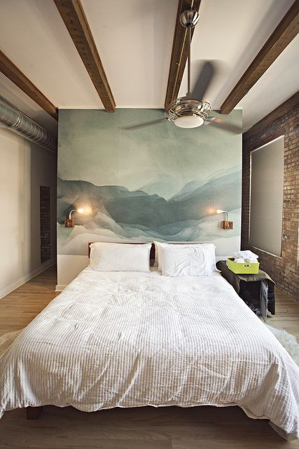 Arts for Bedroom Walls Bedroom Wall Art Ideas Ilevel