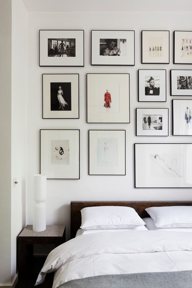 Arts for Bedroom Walls Framing Ideas for Art Bedroom Scandinavian with White Walls