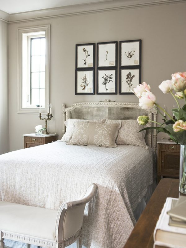 Arts for Bedroom Walls Stylish Bedroom Wall Art Design Ideas for An Eye Catching Look