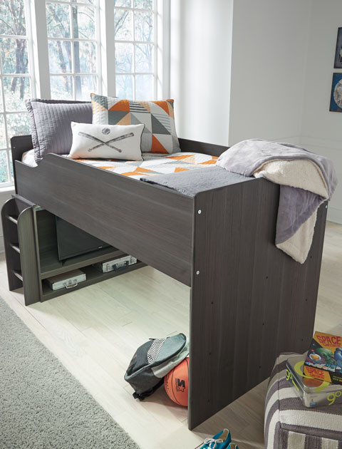 Ashley Furniture Kids Bedroom Best Prices and St Selection Of Kids and Childrens Rooms