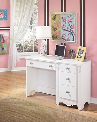 Ashley Furniture Kids Bedroom Exquisite Bedroom Desk