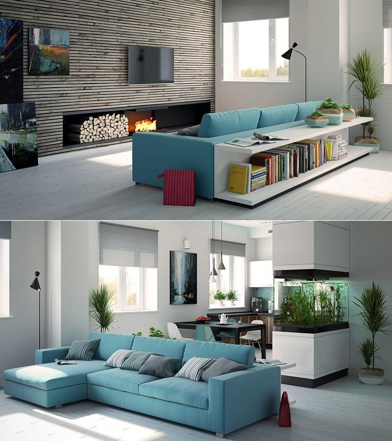 Awesome Small Living Room Ideas 12 Awesome Living Room Designs