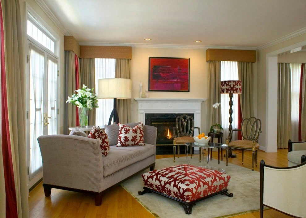 Awesome Small Living Room Ideas 24 Decorative Small Living Room Designs