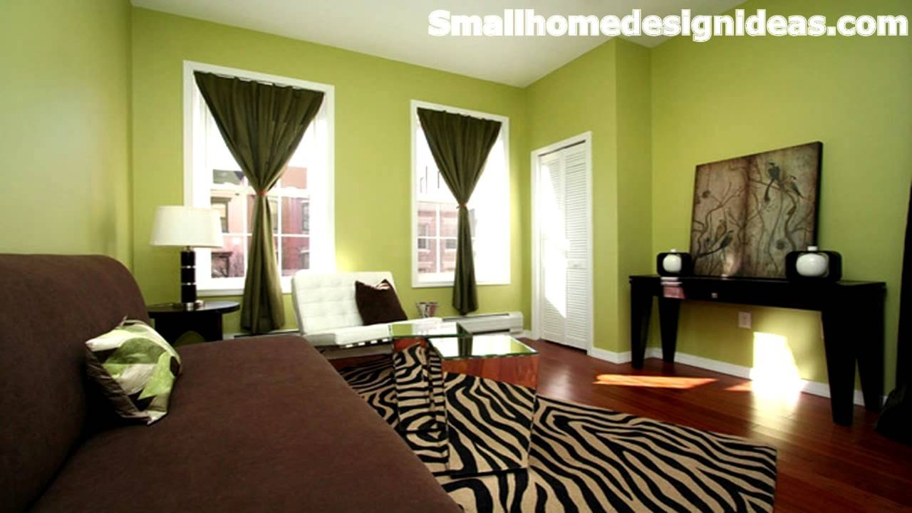 Awesome Small Living Room Ideas Cool Idea for Small Living Room