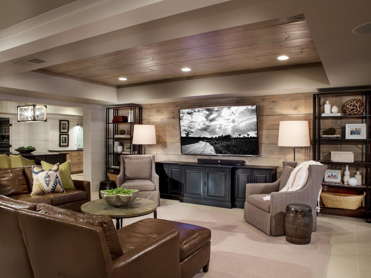 Awesome Small Living Room Ideas Ideas to Decorate A Living Room theaters