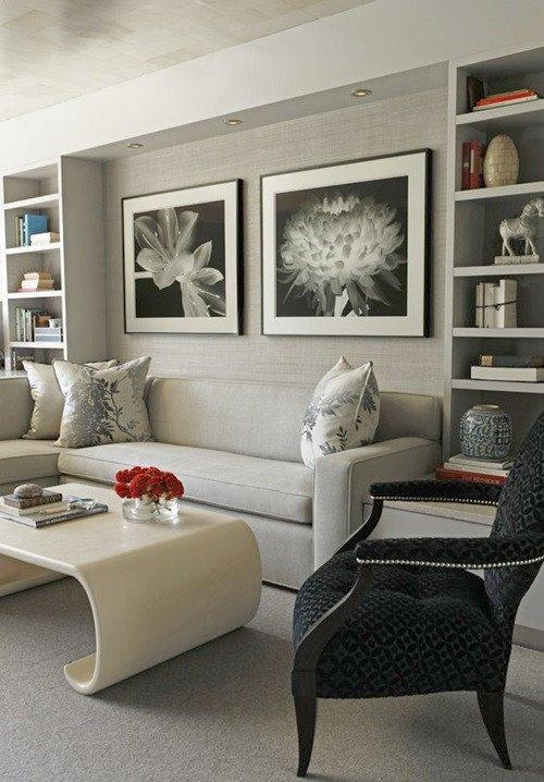 Awesome Small Living Room Ideas Unique Living Room Decorating Ideas Interior Design
