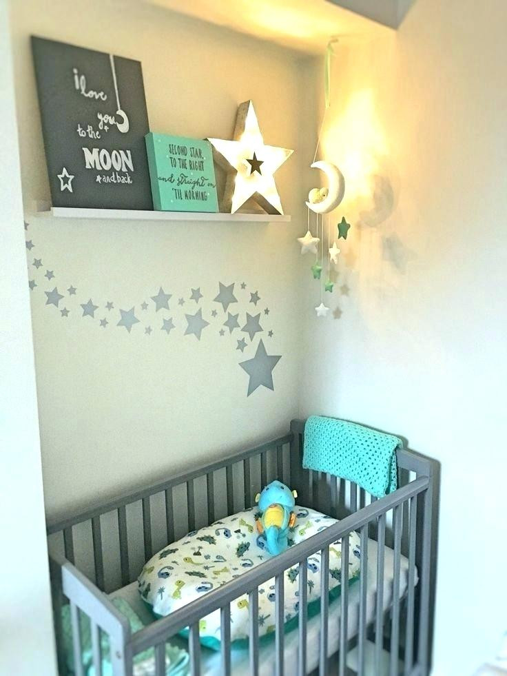 Baby Boy Bedroom theme Awesome Baby Boy Bedroom theme Fice Extraordinary Nursery