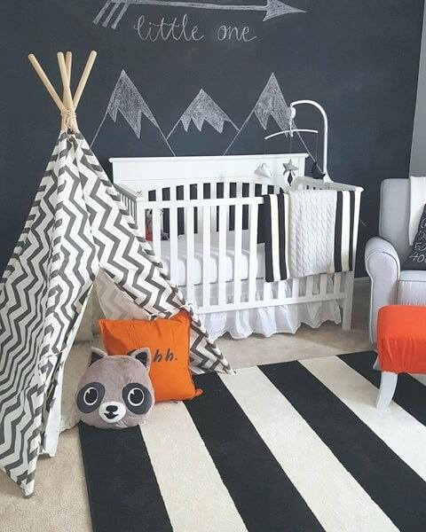 Baby Boy Bedroom theme Baby Boy Nursery theme Ideas – Moviesmaza