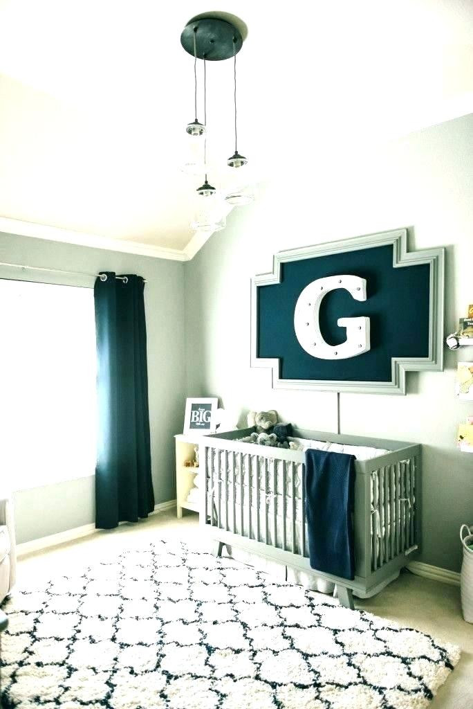 Baby Boy Bedroom theme Baby Boy Nursery theme Ideas Room themes Interior and