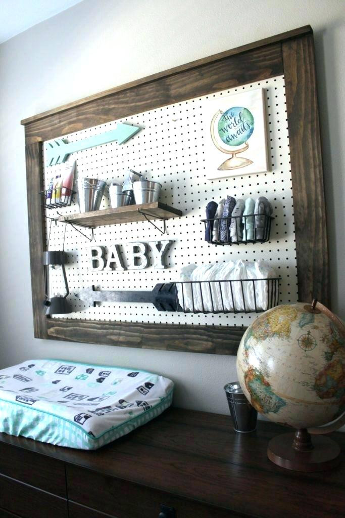 Baby Boy Bedroom theme Baby Boy Nursery theme Ideas themes Bedroom for Room