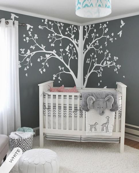 Baby Boy Bedroom theme Boy Nursery theme Ideas Kids Room Ideas