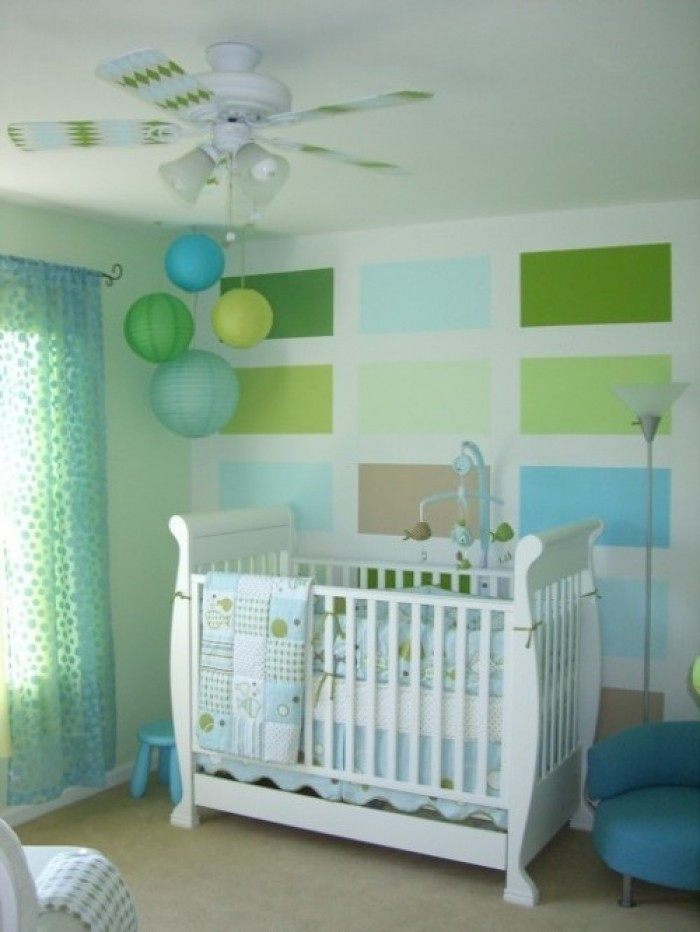 Baby Boy Bedroom theme Home Interior Decorating Baby Boy Bedroom Decor
